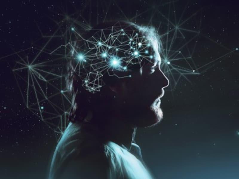 高次脳機能障害とは