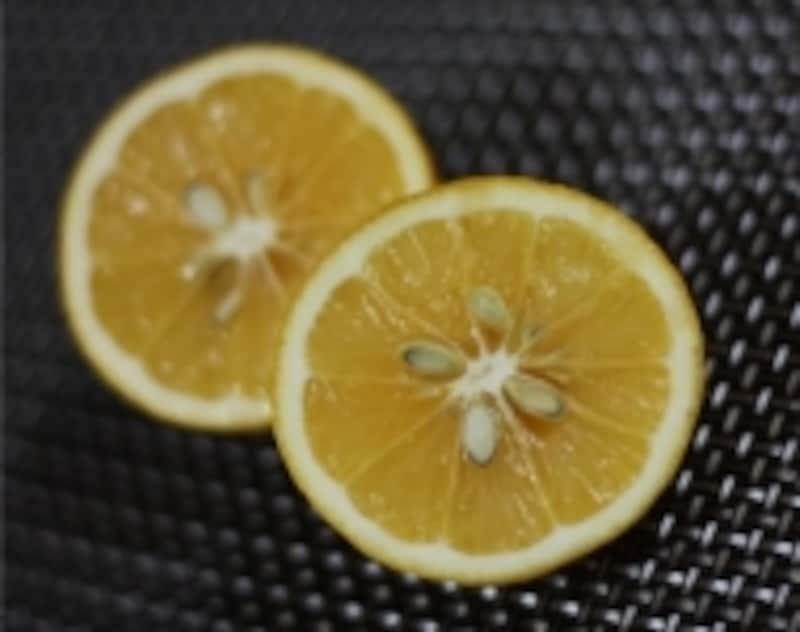 レモン,ビタミンC,クエン酸