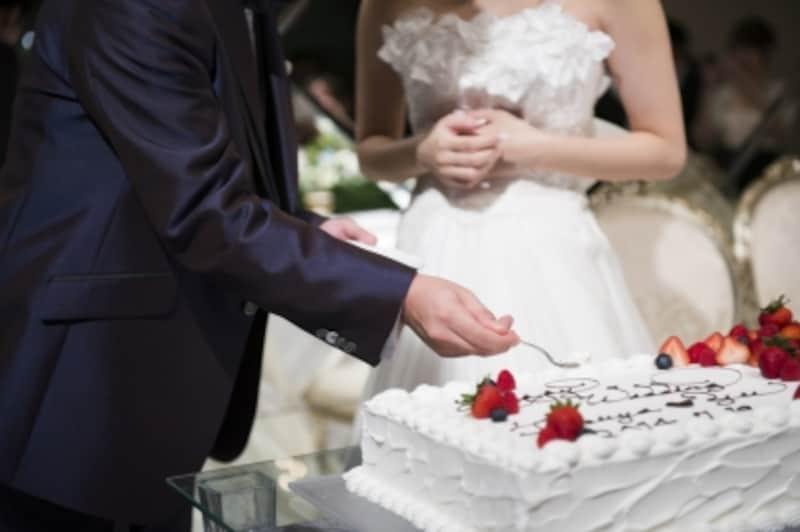 結婚式の費用分担、よくあるパターン3つ
