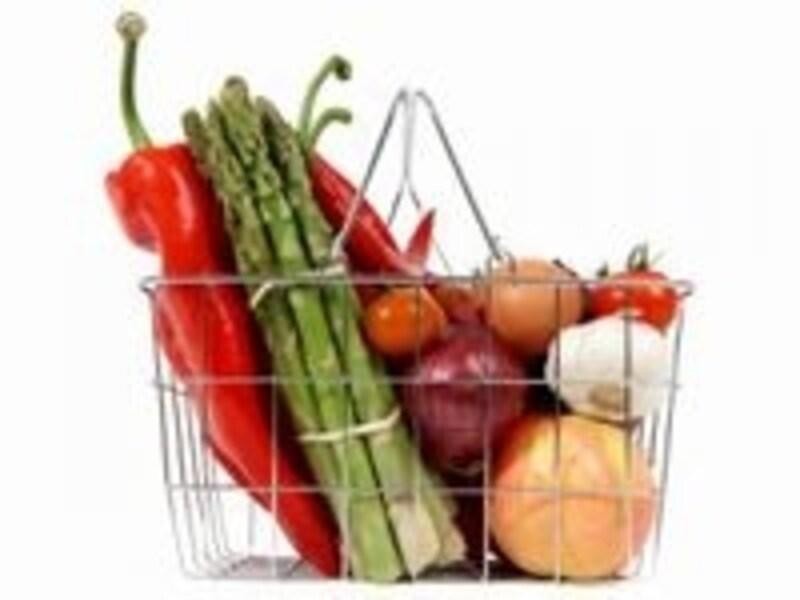 野菜などの組み合わせでダイエット効果アップ!