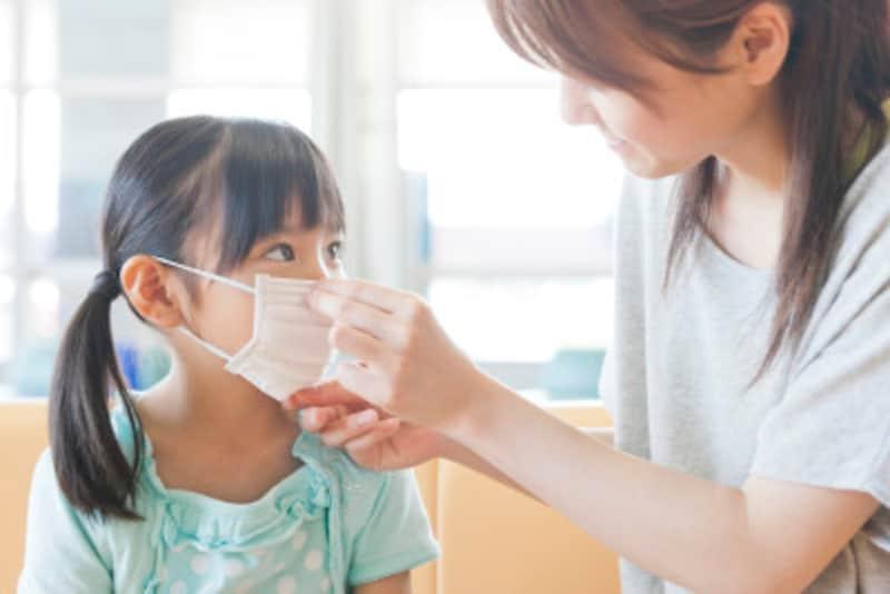 予防接種のメリット・デメリット
