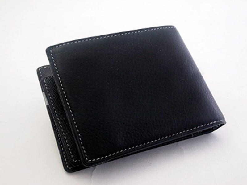 wallet01
