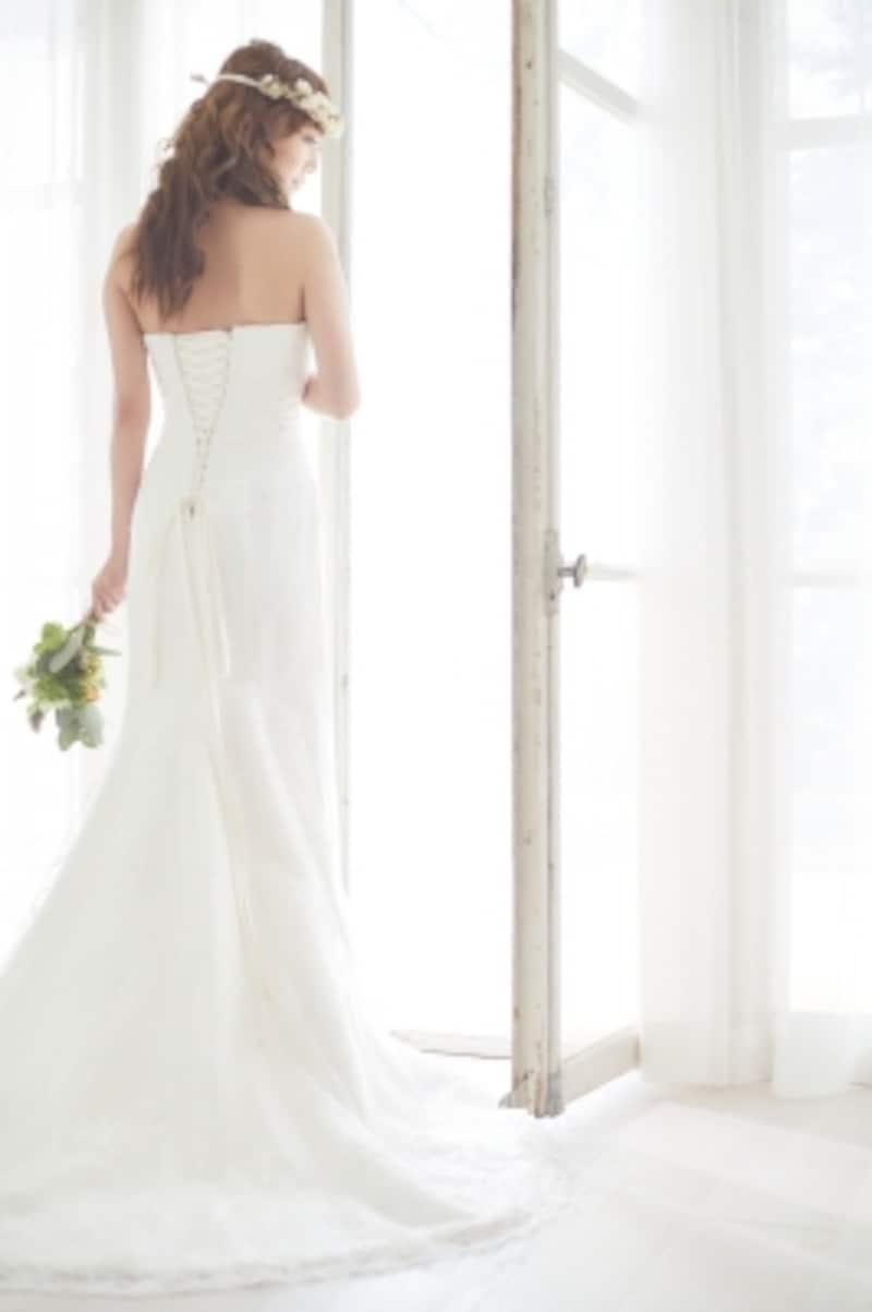 結婚式の服装,親族
