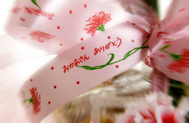 花以外のプレゼントを探す方も多いですね