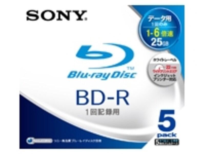 DVDとブルーレイ、いったいどこが違うのでしょうか?