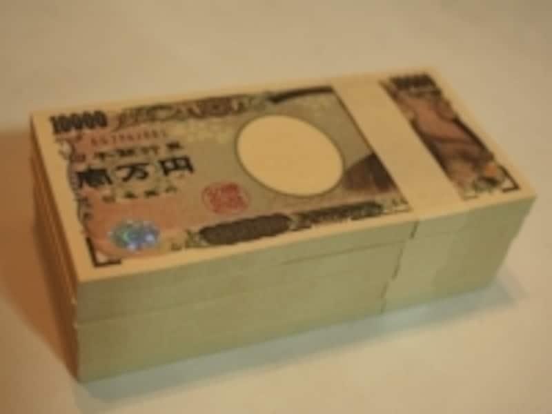 円は史上最高値を更新したが、喜んでいられる更新ではない。