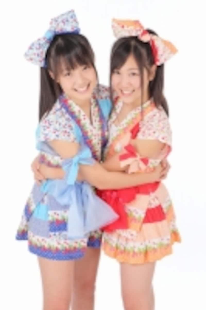 shizukaze2