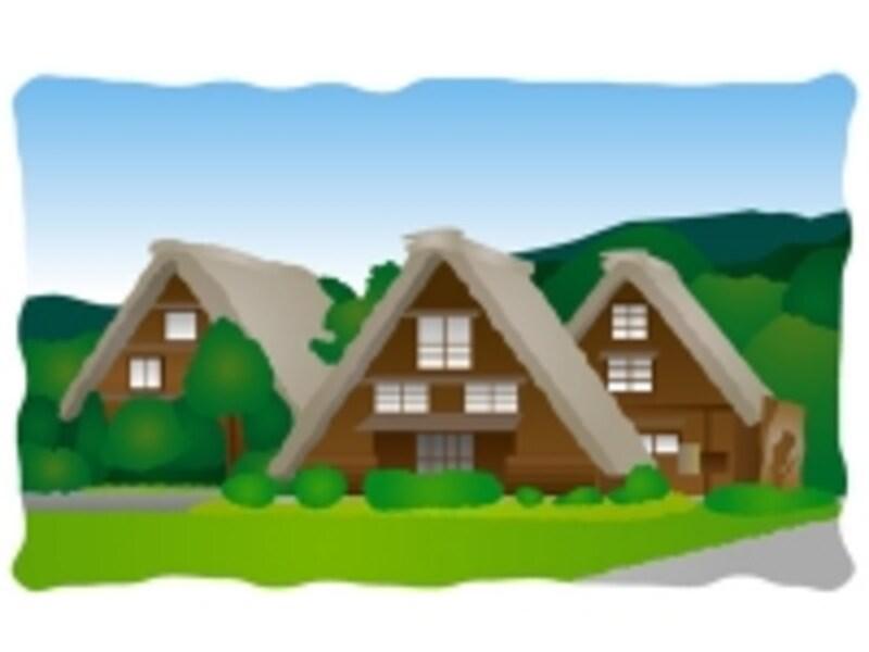 ふるさと納税で自分が応援したい都道府県・市区町村を寄付しよう!