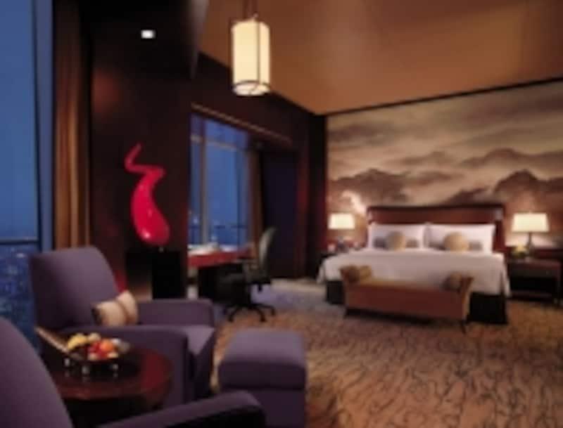 国貿大酒店