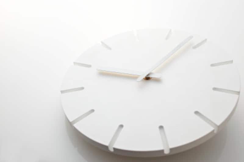 後悔しても時間は元に戻せません。打ち明けられない過去は、あなたの中で永久に凍結して。