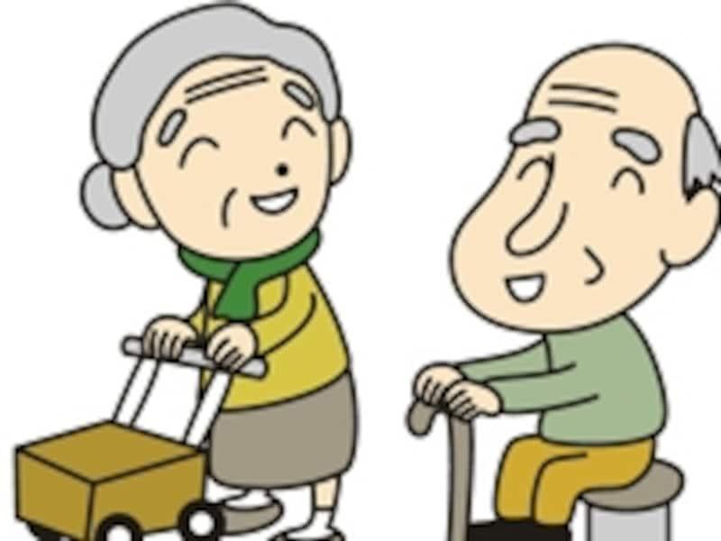 高齢の女性がターゲットなら巣鴨でテストマーケティング