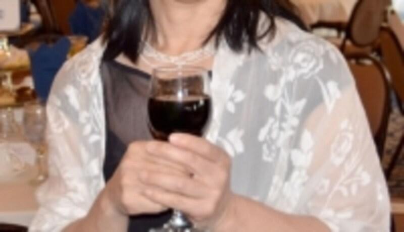 中国最大手のワイン企業に注目!