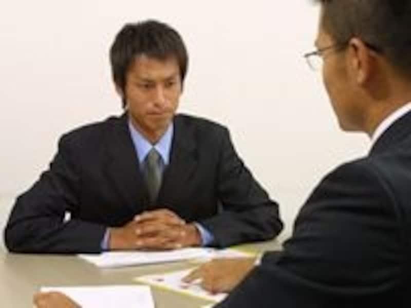 従業員を解雇する場合は、プロセスを踏むことが大切です