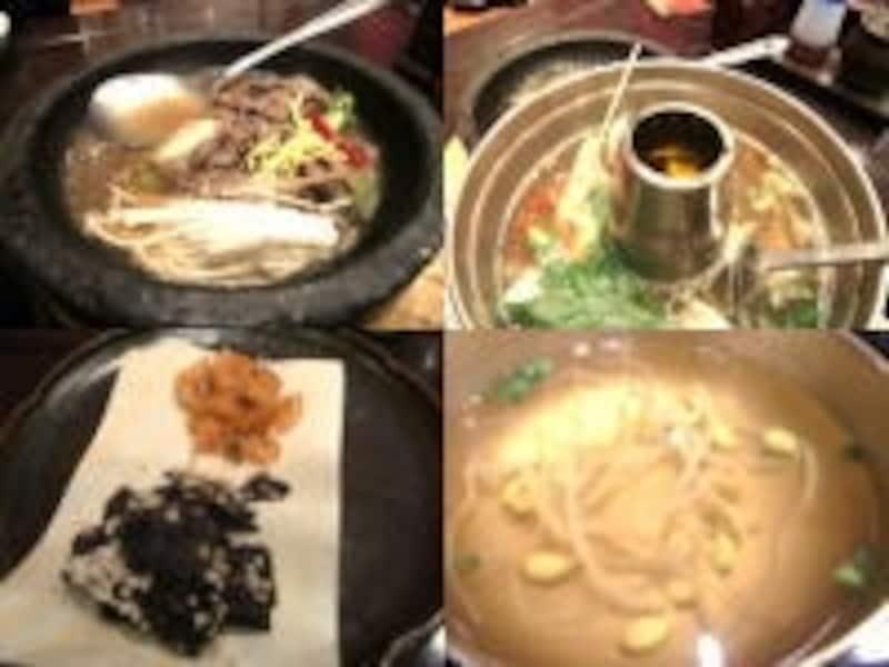 古宮料理2