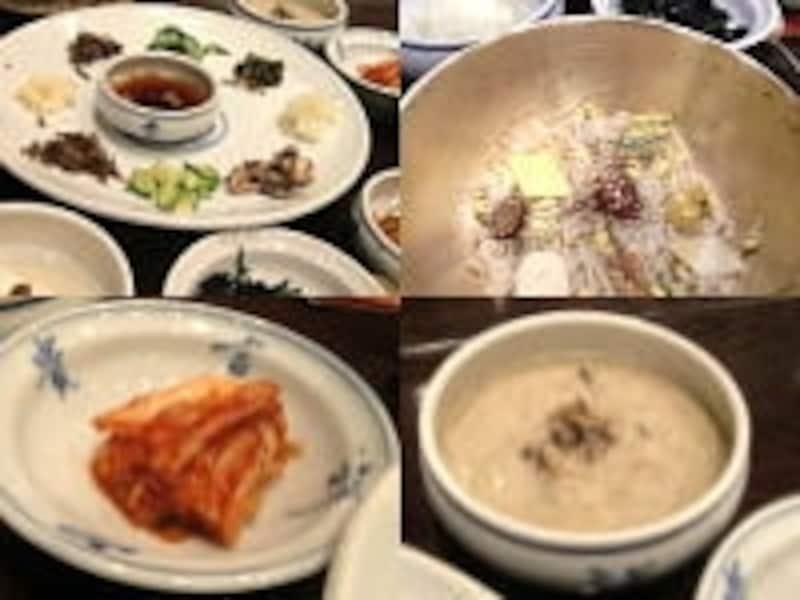 古宮料理3