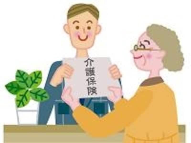 シングル女性が老後に必要なお金は1ヵ月15万6000円