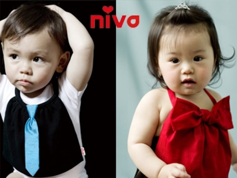 niva,ニヴァ
