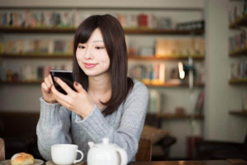 女性の好意サインLINEはハートマークよりも頻度が行為の表れ