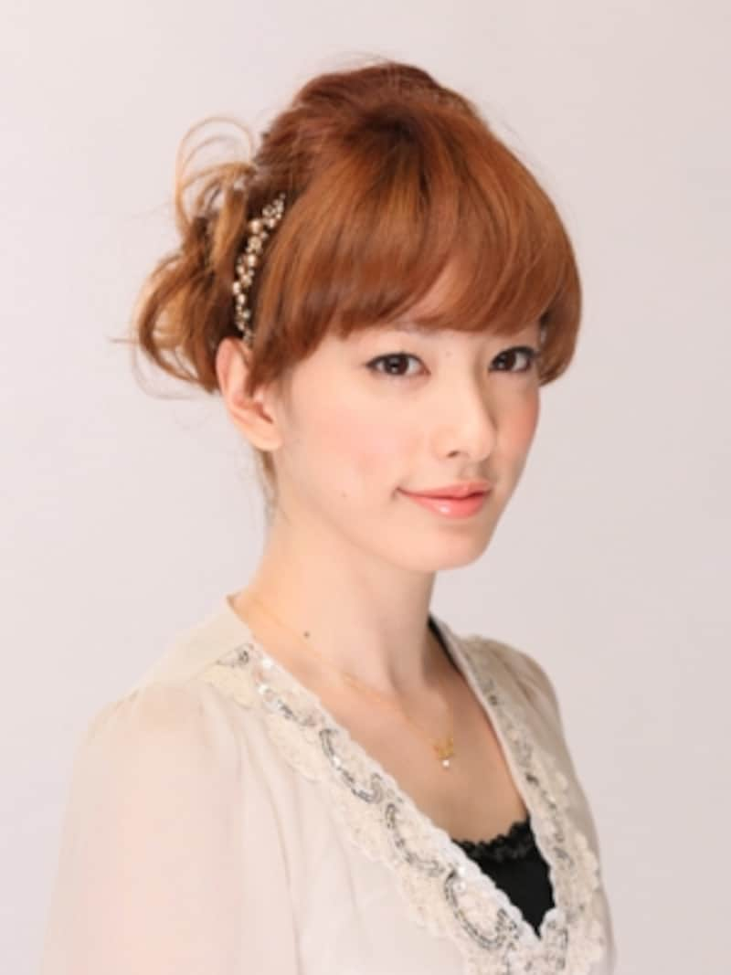 hairandmakeKAORI(anti)