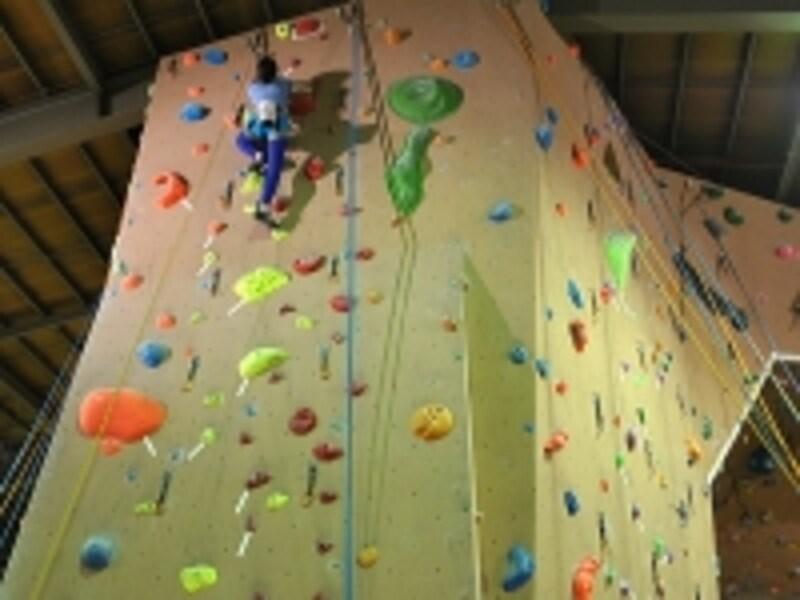 頂上を目指し、登って行く時の気分は高揚と達成感の入り混じった不思議な感覚です。