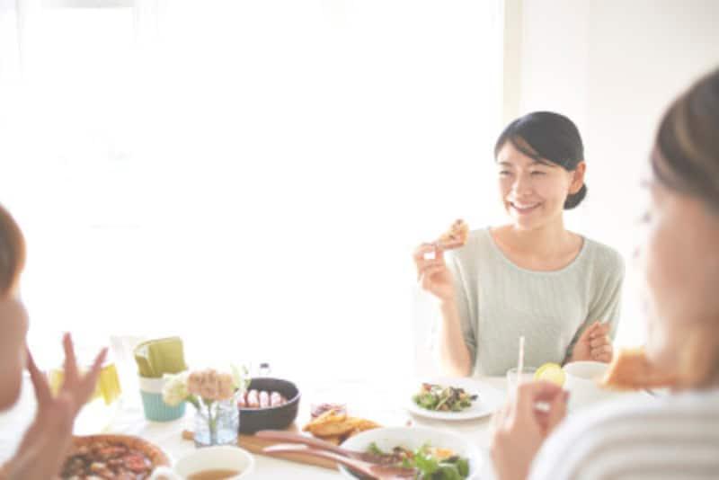 結婚生活が楽しくなる妻、幸せになれる妻の選び方とは?