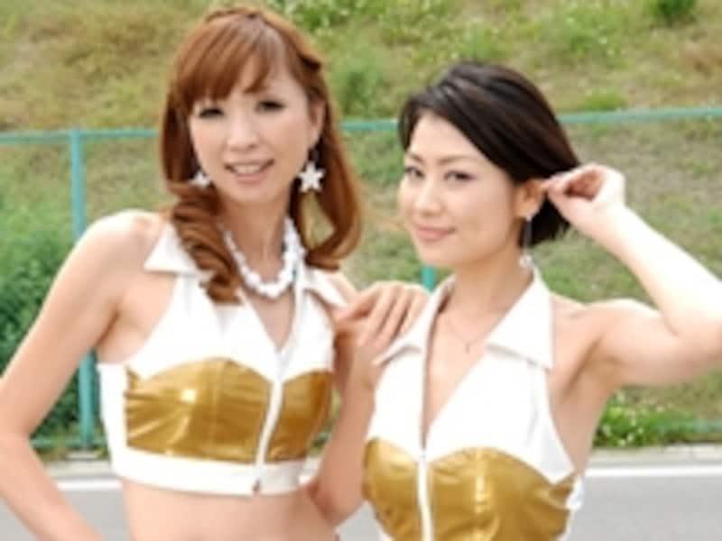 DOGFISHオーテック鈴鹿withCOCJGirls
