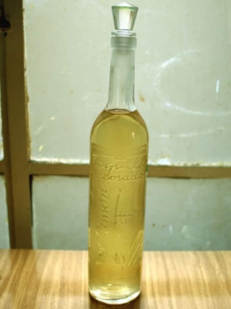tequilaDonramon