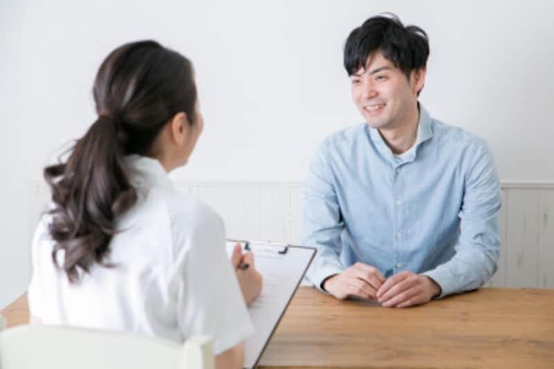 乾癬(かんせん)の症例画像・症状・治療法
