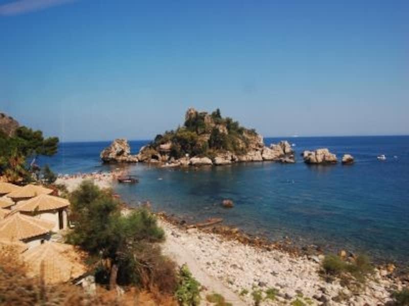 sawa_sicilia1