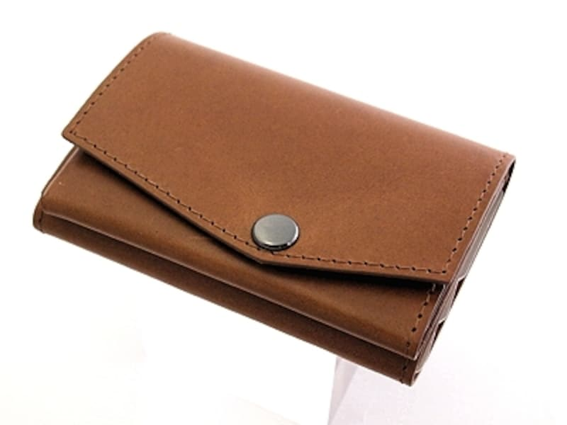 small wallet02