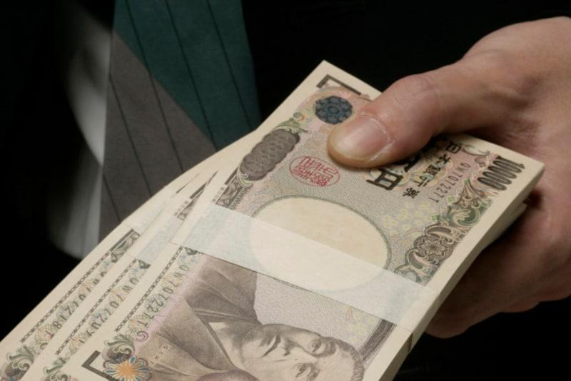 貯金1000万円を貯める方法