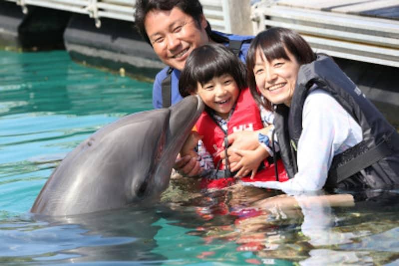沖縄ホテル子ども連れ第1位 ルネッサンスリゾートオキナワ
