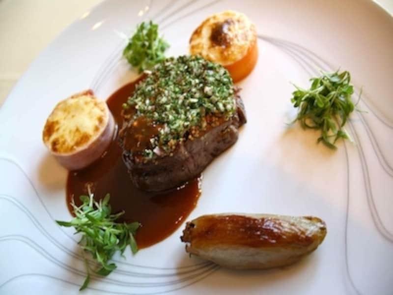 美食の国ベルギーでは食べるが勝ち
