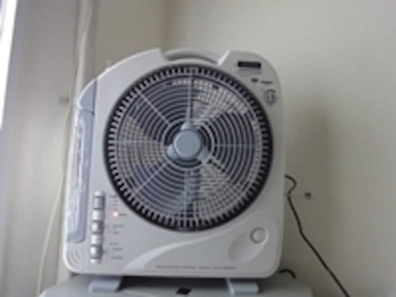 体感温度を下げる方法ベスト5!エアコンに頼らない方法