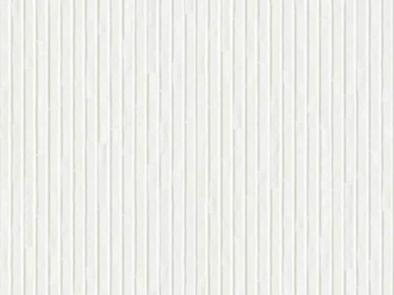 色あせが少なく、長期にわたり外観を美しく保つ、遮熱性フッ素焼付塗装を採用。本体芯材に高い断熱性を持つ、硬質イソシアヌレートフォームを使用。[金属サイディングはる・一番undefinedデザインシリーズ16undefined細石柄IIundefined細石アイスホワイト]undefinedケイミューundefinedhttp://www.kmew.co.jp/