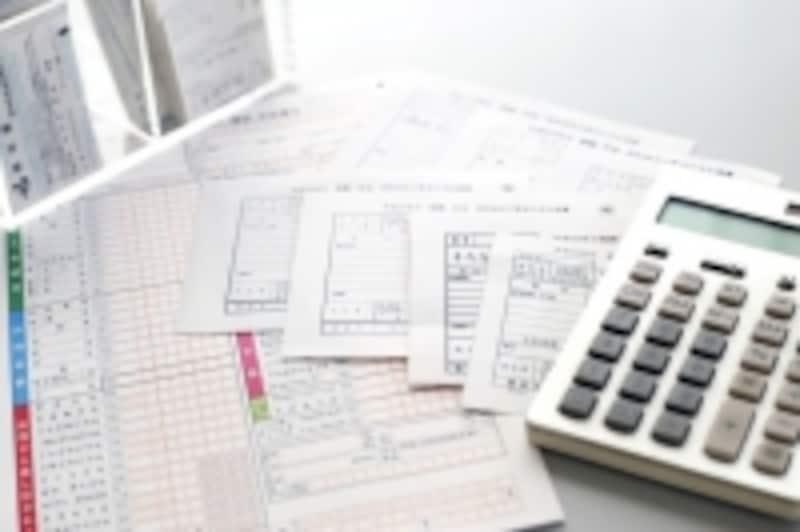 火災保険金に原則、税金はかかりません