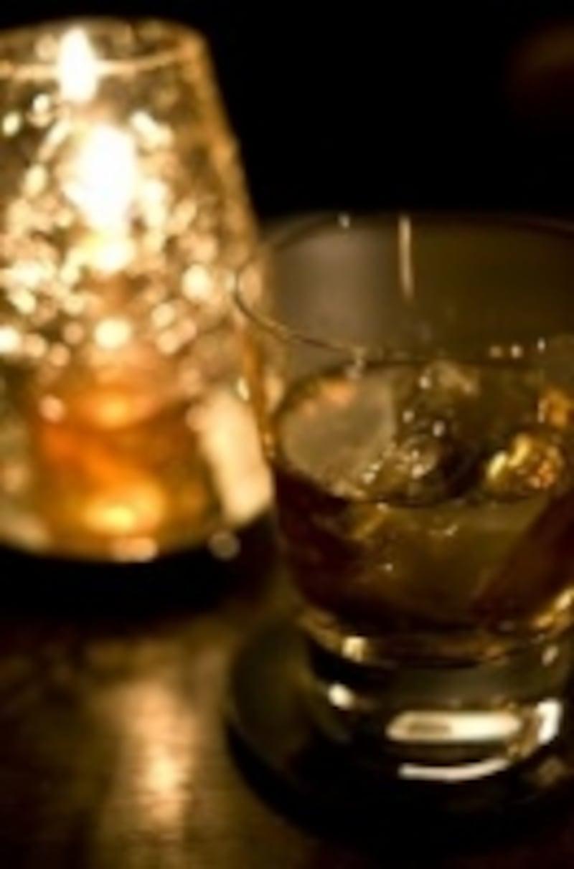alcohol_4