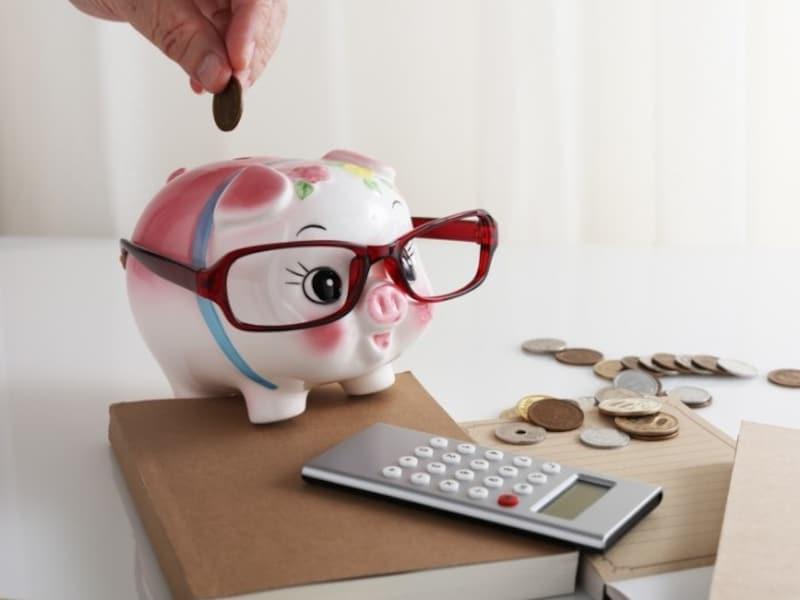 いざという時のお金はいくら?
