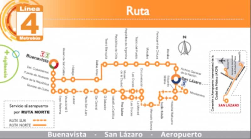 metrobusmapa