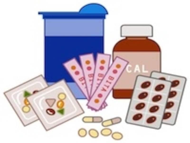 抗がん剤も内服薬に。
