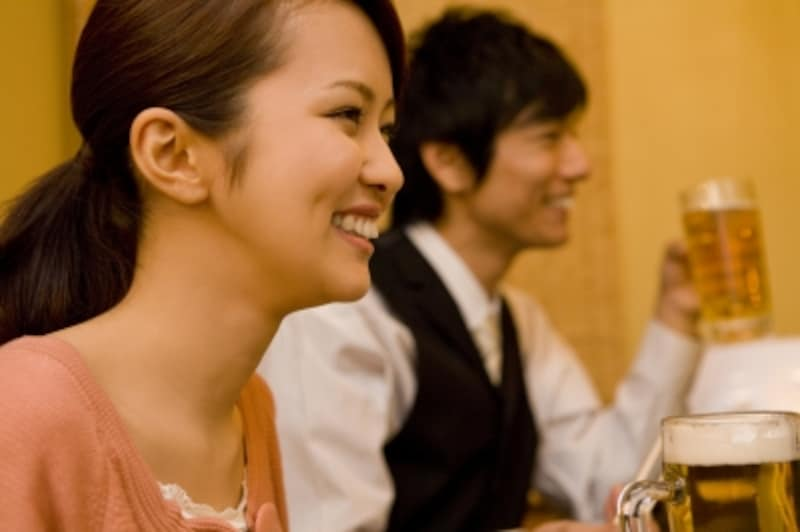 出会いはあるけど、恋愛に発展させることができず、結局、自分の気持ちを隠してしまう人が増えています。
