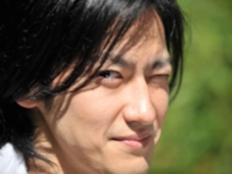 """モテ系""""思わせぶり男子""""は要注意!"""