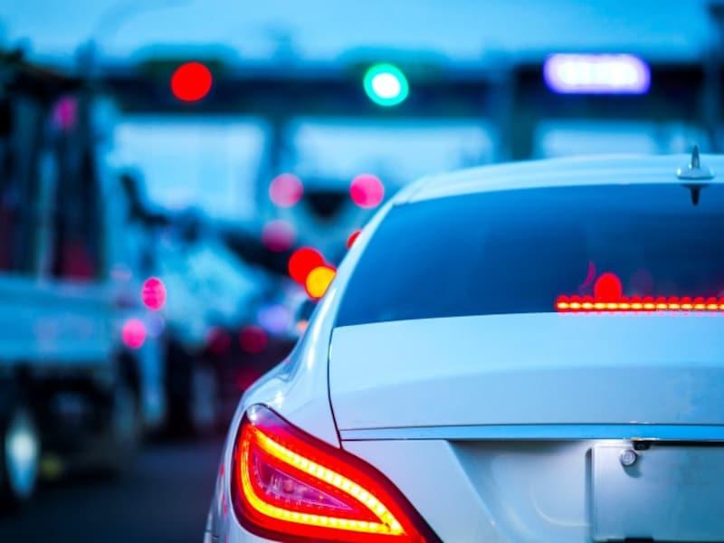 自動車保険1等級 更新拒否・引受拒否・更新できない
