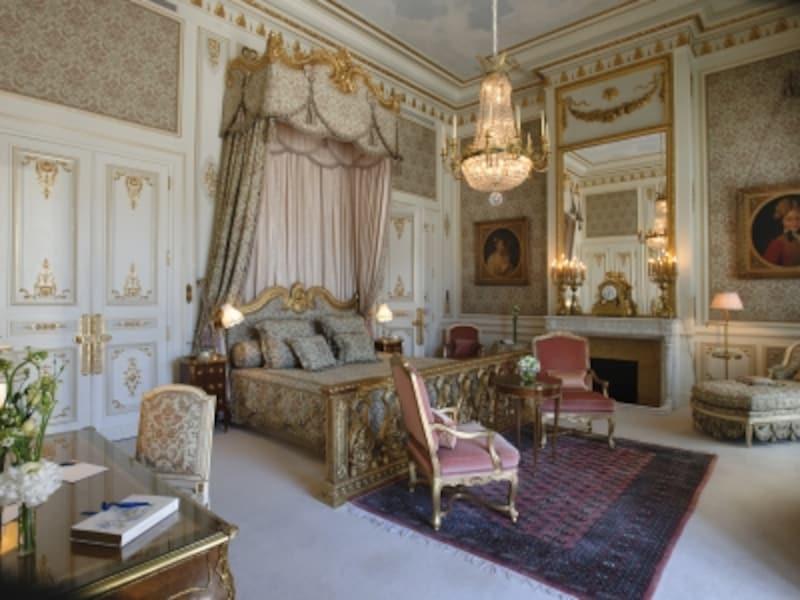 HotelRitzParis