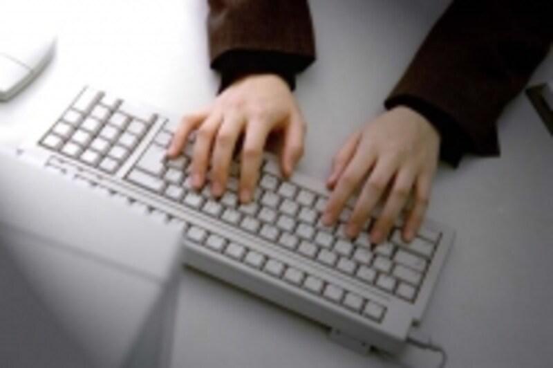 ビジネスで役立つソフトは、ほかにもたくさんある