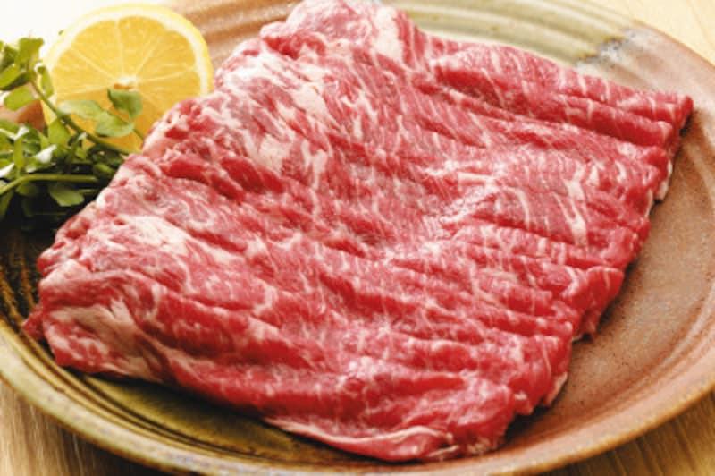 肉食ダイエット!