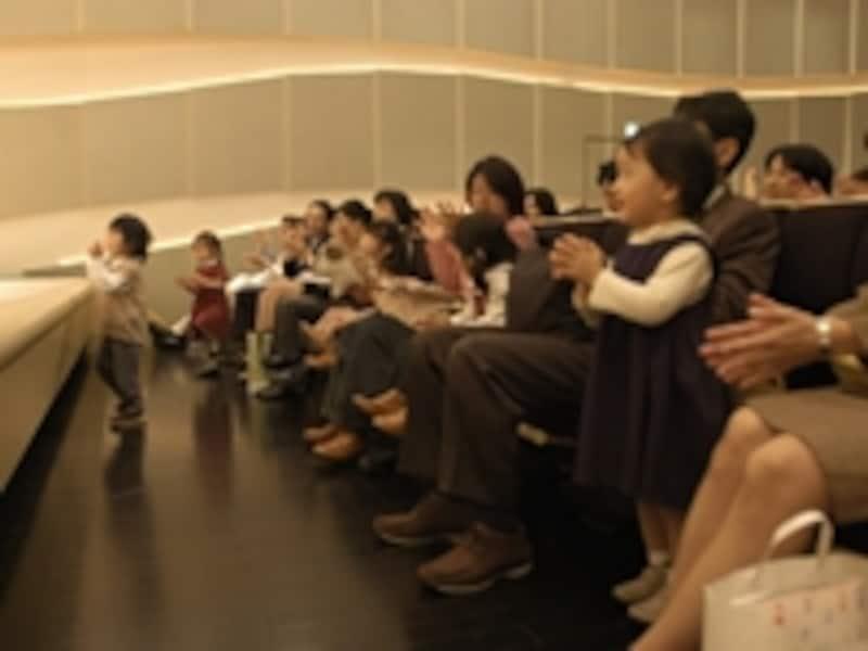 ConcertforKIDS~0才からのクラシック(R)~