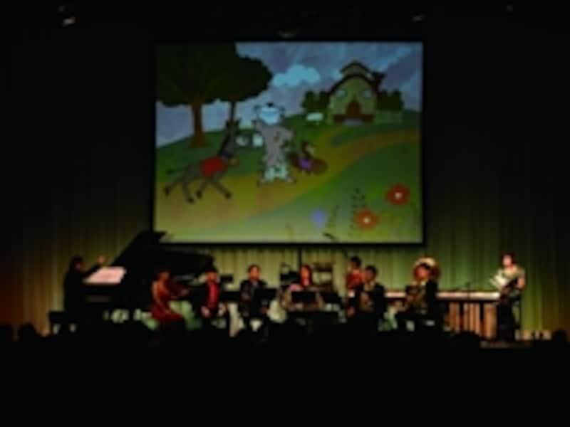 ConcertforKIDS~3才からのクラシック(R)~