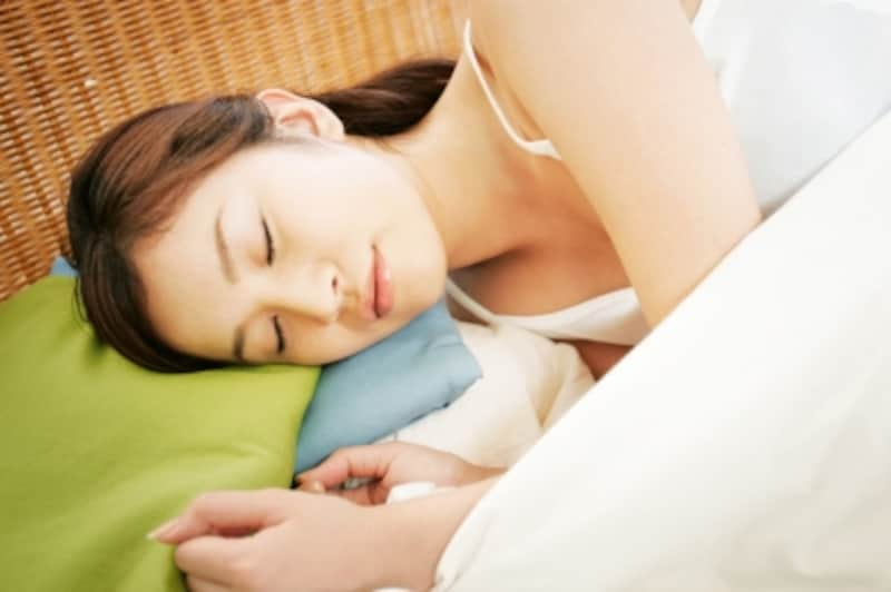 Sleep011