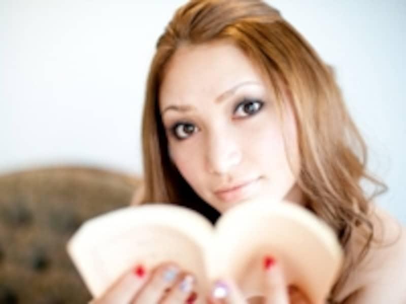 「論語」には、恋愛や結婚にも役立つ大切なことが満載!
